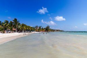 viajamasfacil, viaja más fácil a Isla Mujeres