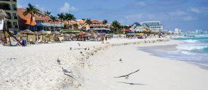 viajamasfacil, viaja más fácil a Cancún